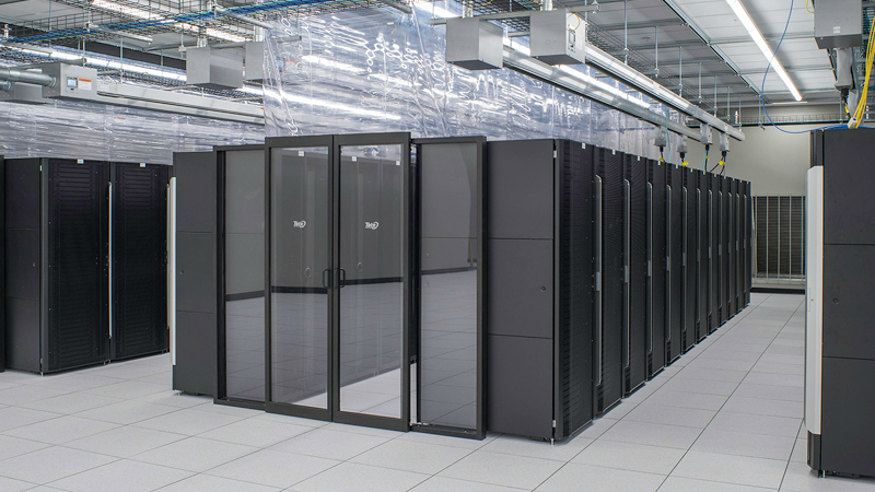 inside Bridgestone data center Akron.jpg