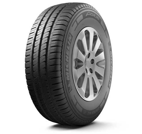 Michelin Agilis+.png