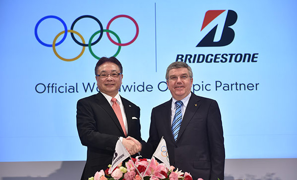 Bridgestone Worldwide Olympic Partner.jpg