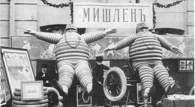Michelin in Russia 1904.jpg