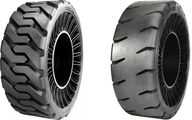 Michelin X Tweel SSL tyres.png