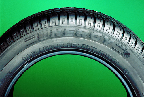 Michelin Pneu Energy tire.jpg