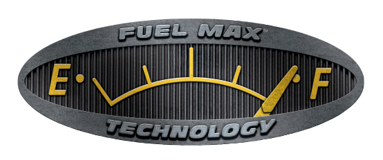 goodyear FUEL MAX technology.png