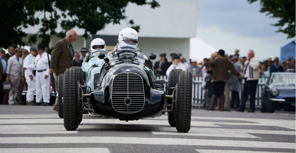 Goodwood Revival.jpg