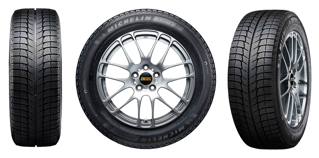 Michelin X-Ice 3+.png