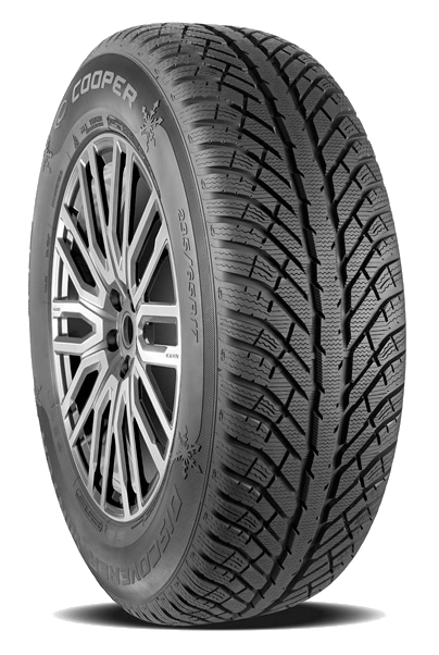 Cooper Discoverer Winter tire.png