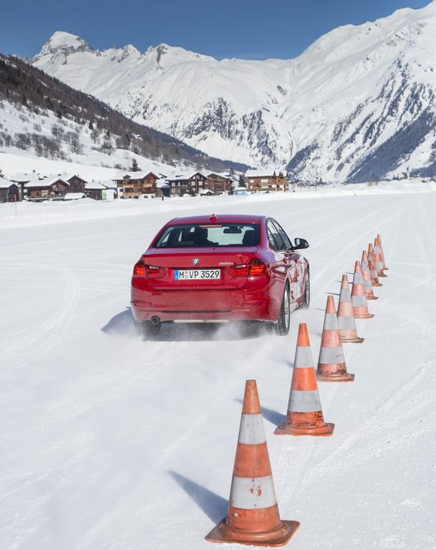 GTU_ACE_winter_tyres_test_2015_.jpg