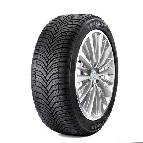 Michelin CrossClimate.png