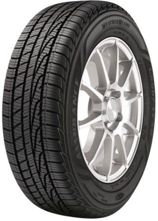 Goodyear Assurance WeatherReady tire.png