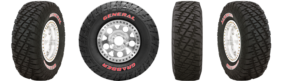 General Grabber trucks and SUV tire.png
