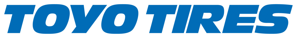 Toyo Tires logo.png