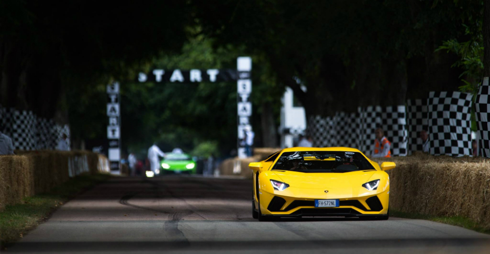 Goodwood Festival of Speed.jpg