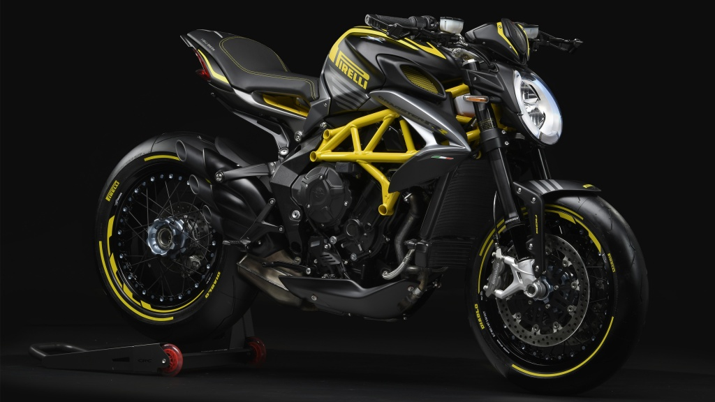 MV Agusta Dragster 800 RR Pirelli limited edition.jpg