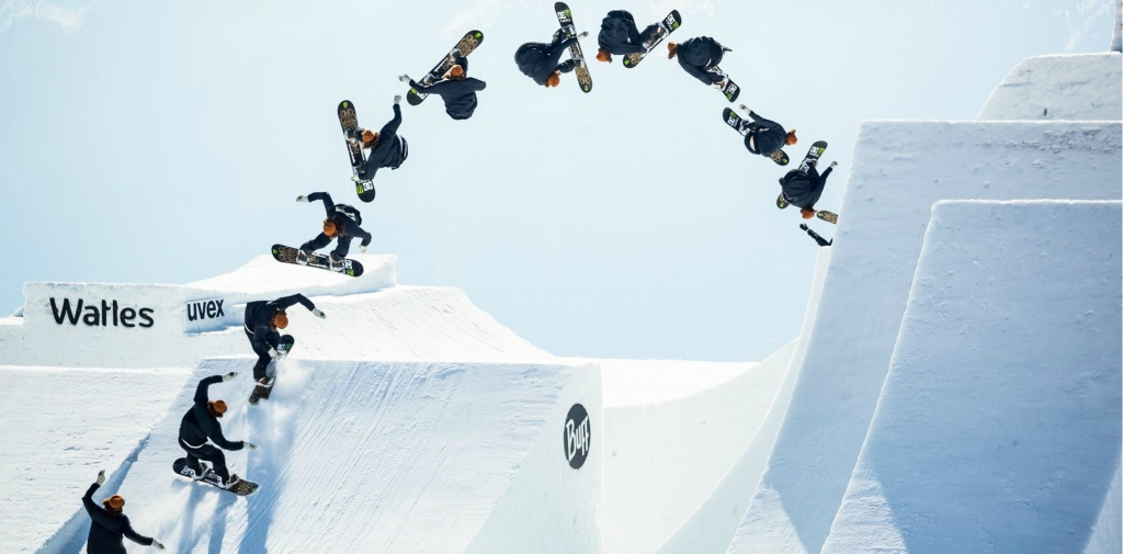 Slopestyle competition.jpg