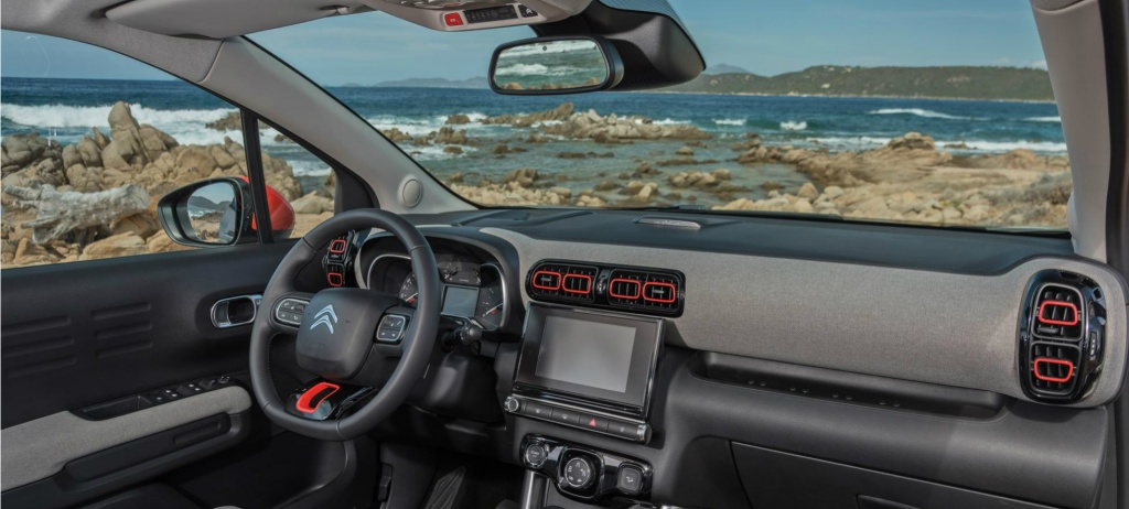 Citroen C3 Aircross interior.jpg