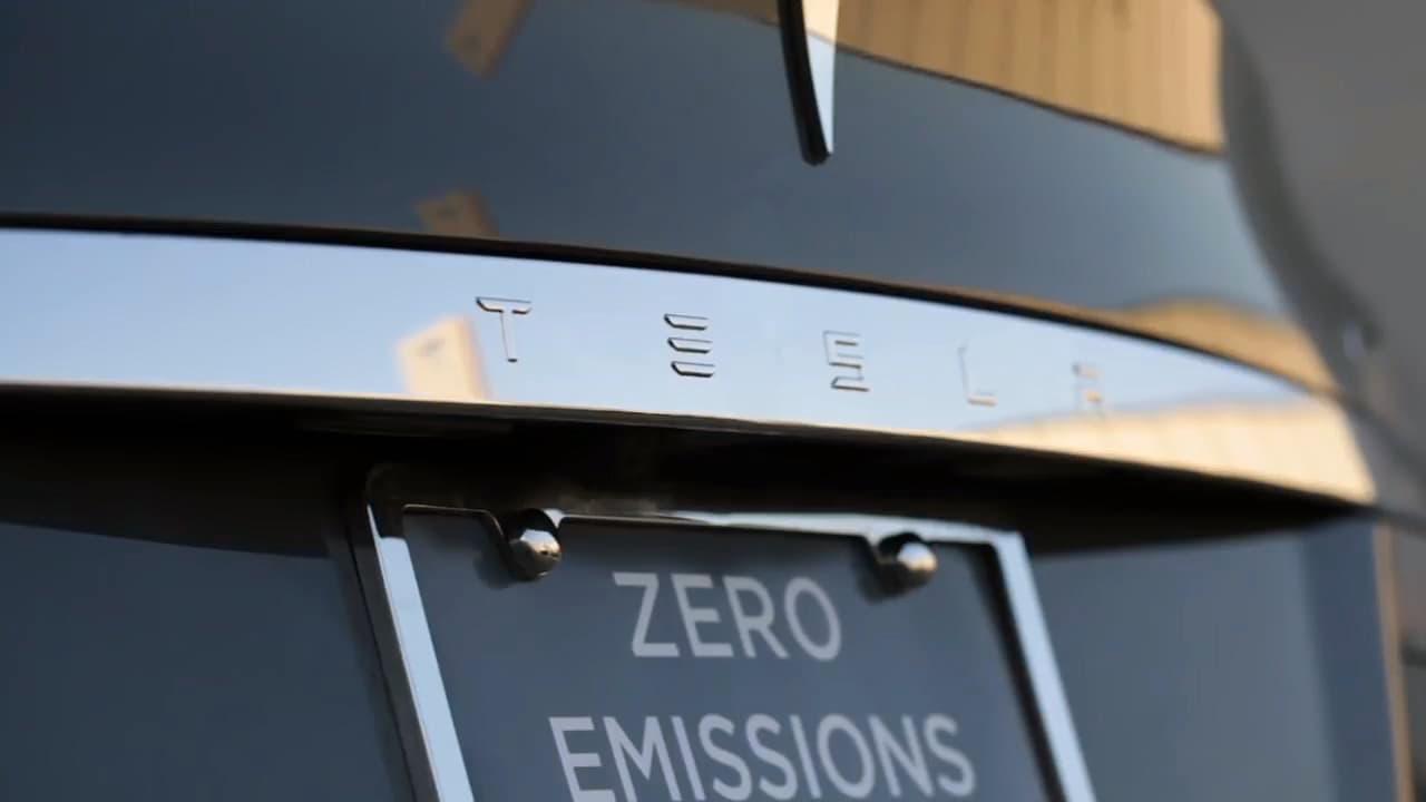 Экологически чистый электротранспорт