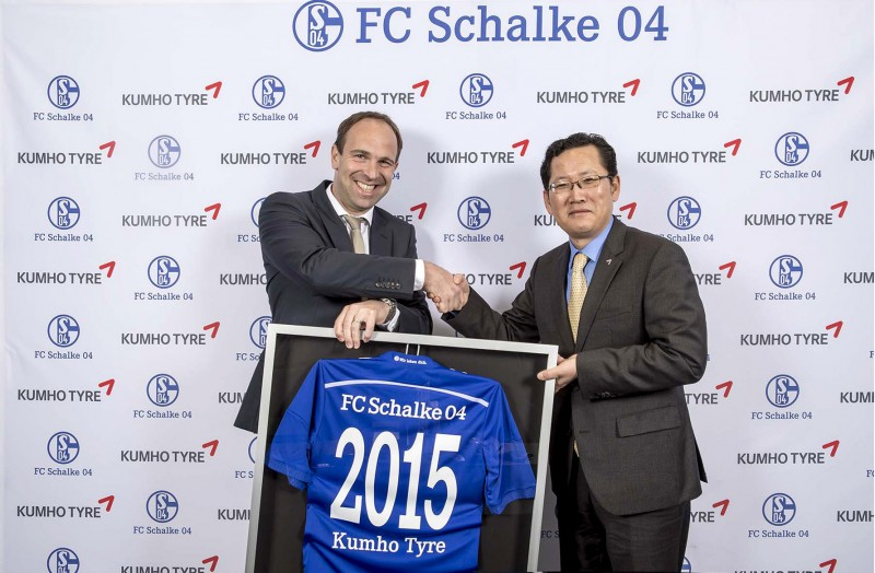 Kumho partners with FC Schalke 04.jpg
