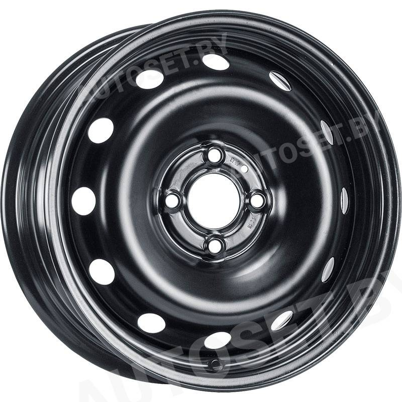 MAGNETTO WHEELS 15002 AM