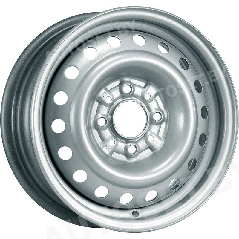 MAGNETTO WHEELS 13001 S AM