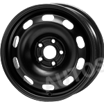 MAGNETTO WHEELS R1-1229c