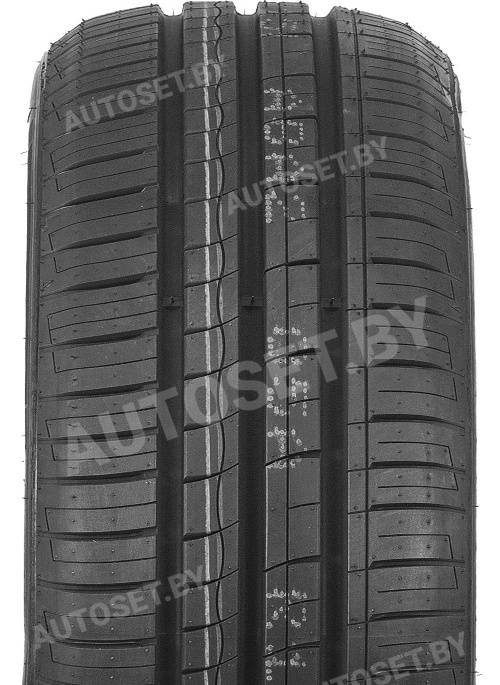 IMPERIAL EcoDriver 4 (209) 165/65R15 81 T