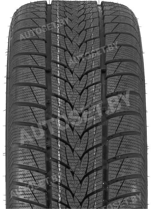 IMPERIAL Snowdragon UHP 255/40R20 101 V