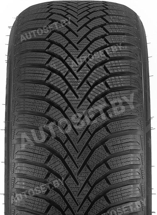 SAILUN Ice Blazer Alpine 155/65R14 75 T
