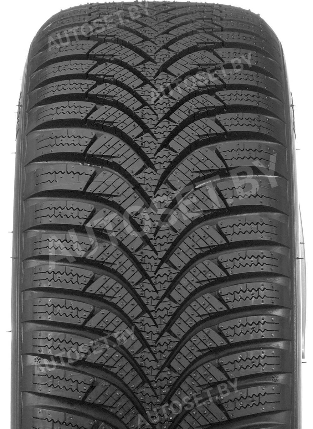 Зимняя шина HANKOOK Winter icept RS2 W452