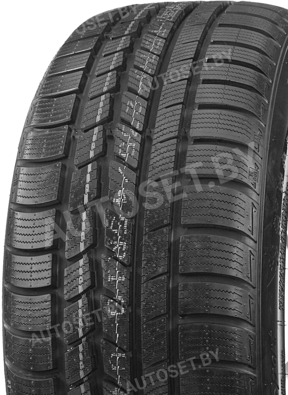 Зимняя шина ROADSTONE Winguard Sport – вид 1