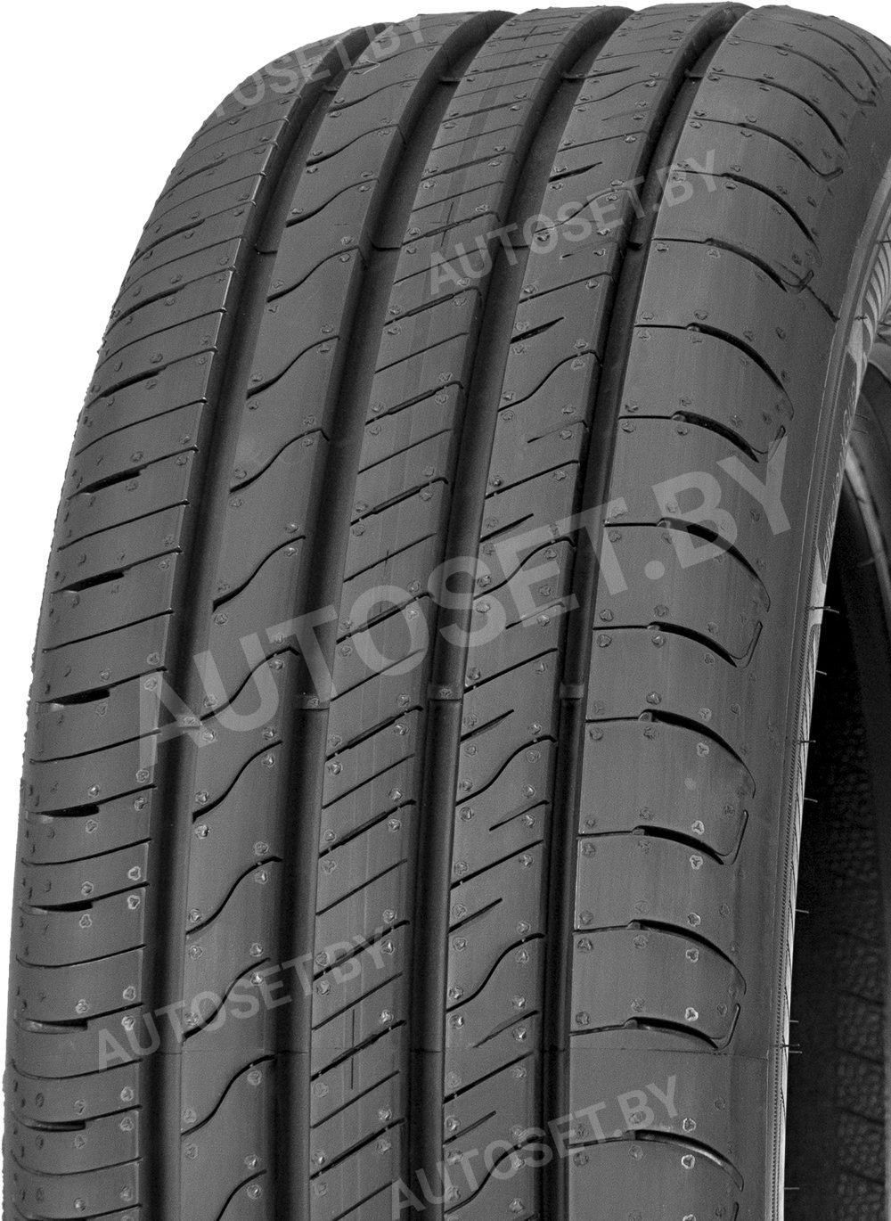 Летняя шина GOODYEAR EfficientGrip Performance 2 – вид 1