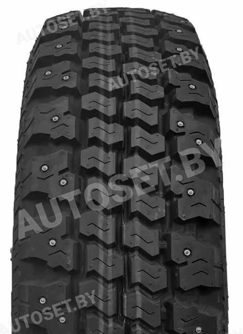 Зимняя шина BRIDGESTONE RD-713 Winter