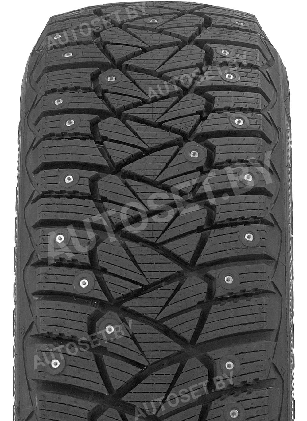 Зимняя шина GOODYEAR UltraGrip 600